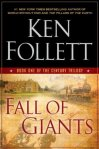 fall-of-giants-bookjpg-20a24cb508566666_large