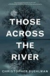 Those-Across-The-River-197x297