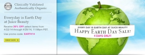 slideshow-earth-day-2014-958x370