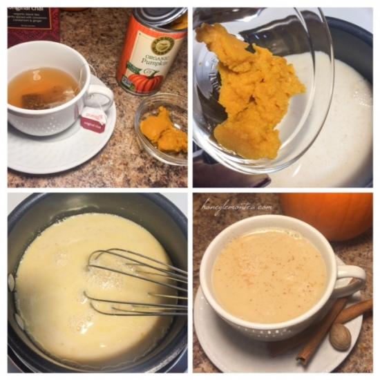 pumpkinchaiteacollage2